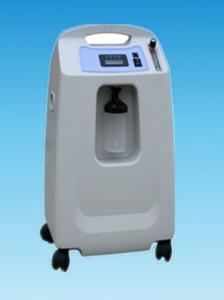 Deguonies-aparatas